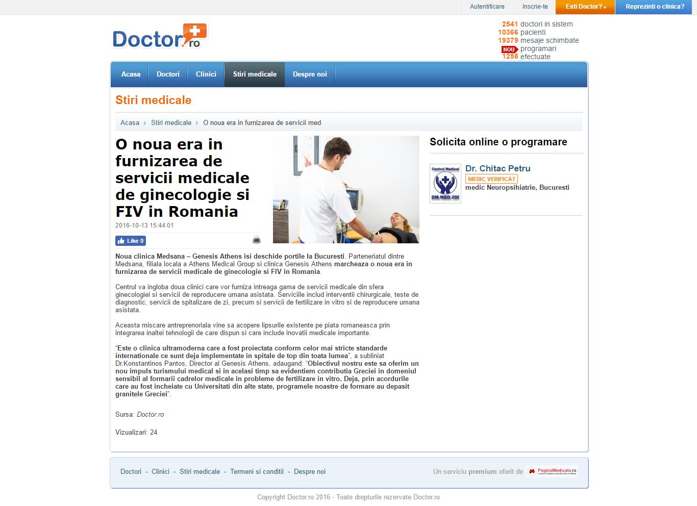 screencapture-doctor-ro-stiri-medicale-o-noua-era-in-furnizarea-de-se_21762-1476906217105